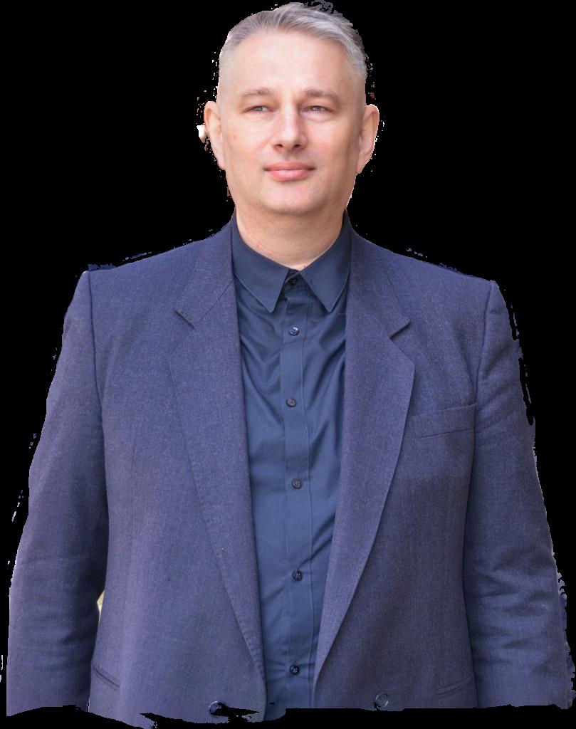 OvidiuGrigor
